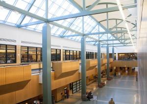 Минстрой меняет правила проектирования многофункциональных зданий