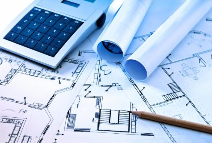 Итоги профессионального Конкурса членовАссоциации ЭАЦП «Проектный портал» на лучшие архитектурно-строительные и инженерные проекты 2017-2020 годов.