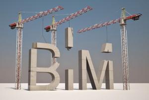 Правила применения BIM в строительстве актуализировали