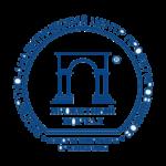Подведение итогов профессионального Конкурса членов Ассоциации ЭАЦП «Проектный портал» на лучшие архитектурно-строительные и инженерные проекты 2021 г.