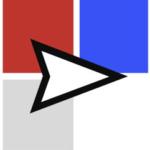 Первая Всероссийская отраслевая конференция «Строительный навигатор 2021. Курс на сокращение сроков строительства».